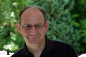 Valentin Gerstberger