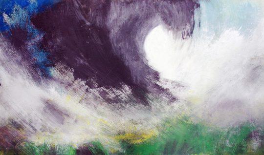 Welle - Teil 2 von 3